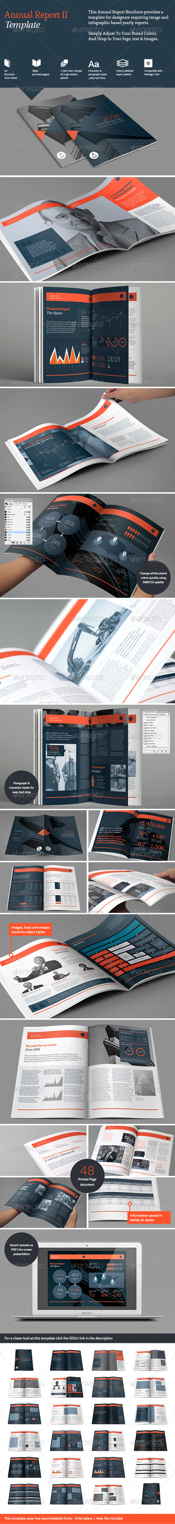 annual-report-ii-brochure