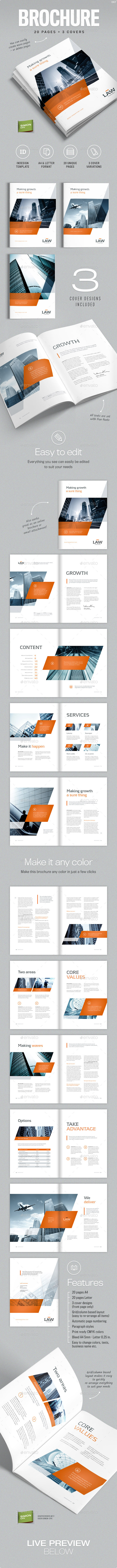 brochure-template-for-indesign