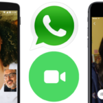 FaceTime For Android - The Top 7 Best Alternatives