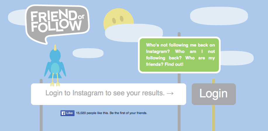 friendorfollow-twitter-tools-to-unfollow-non-followers