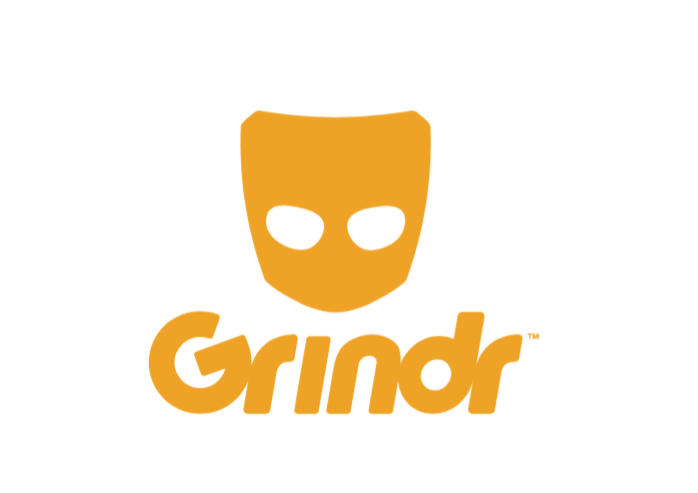 grindr-dating-app