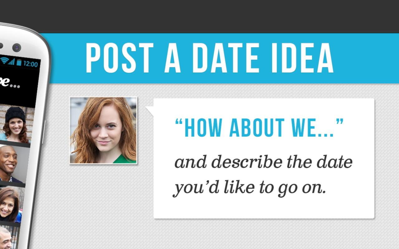 how-about-we-dating-app