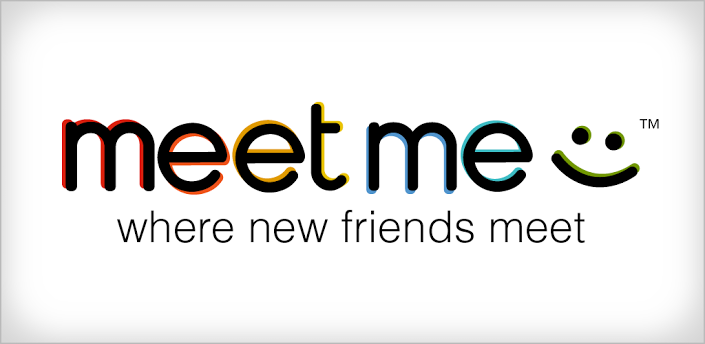meet-me-dating-app