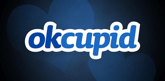 okcupid-dating-app