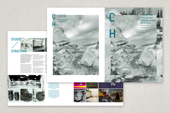 photography-brochure-template