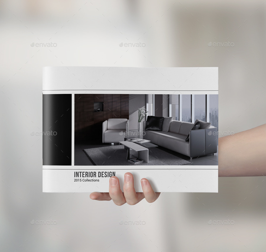 portfolio-brochure-template