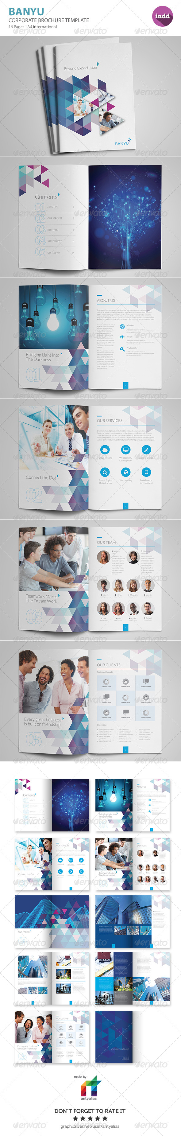 professional-corporate-brochure-templates