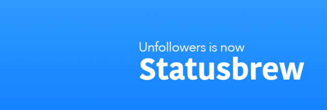 statusbrew-twitter-tools-to-unfollow-non-followers