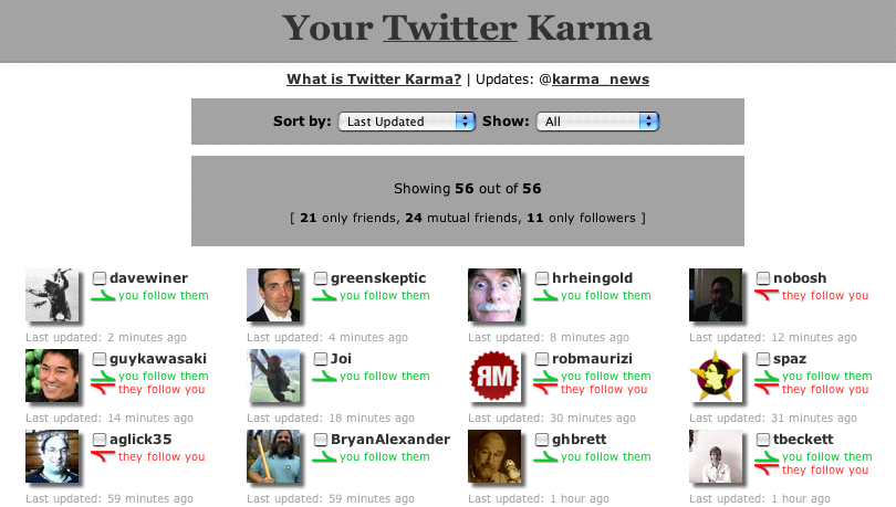 twitter-karma-tools-to-unfollow-non-followers
