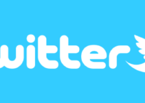 twitter-tools-to-unfollow-non-followers