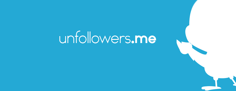 unfollowers-com-twitter-tools-to-unfollow-non-followers