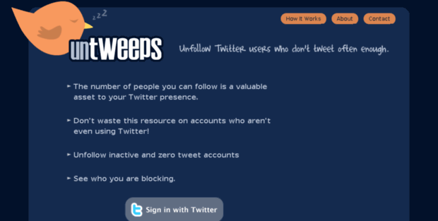 untweeps-twitter-tools-to-unfollow-non-followers