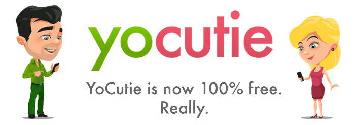 yocutie-dating-app