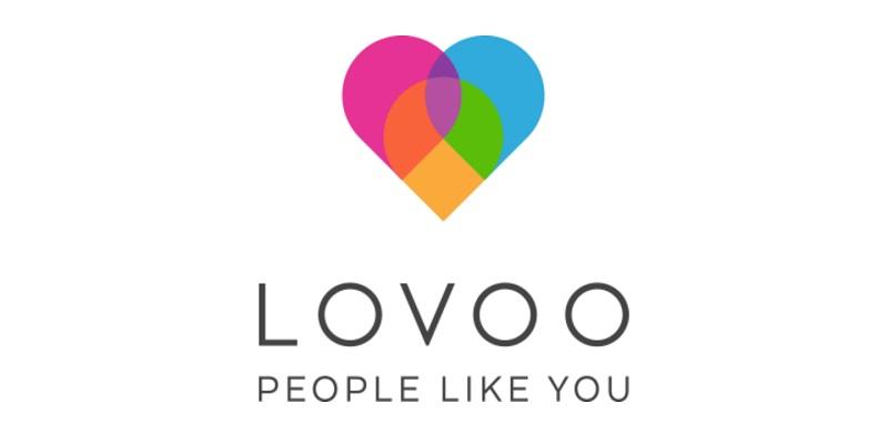 lovoo-dating-app