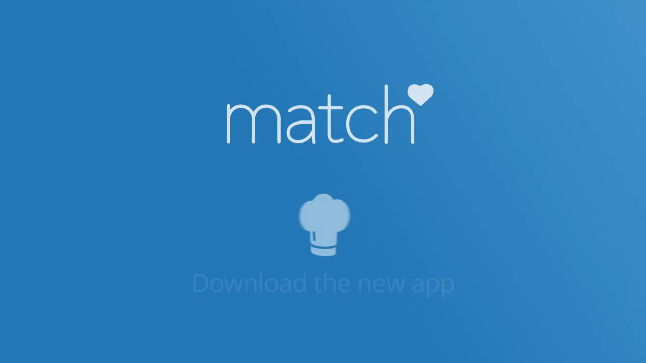 match-dating-app