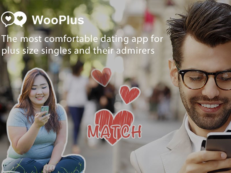 wooplus-dating-app