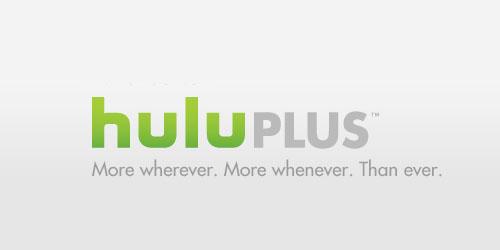 Hulu Plus Login - How To Login & Use Hulu Plus - ThePixelPedia