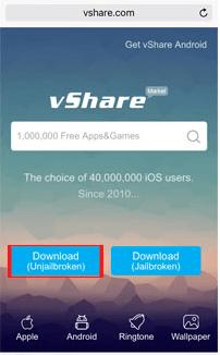 download-vshare-non-jailbroken