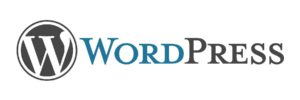 wordpress free blog site