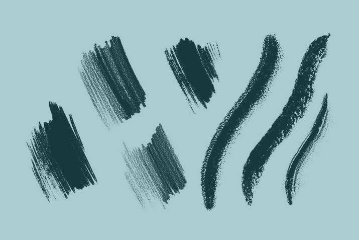 Best Free Photoshop Brushes