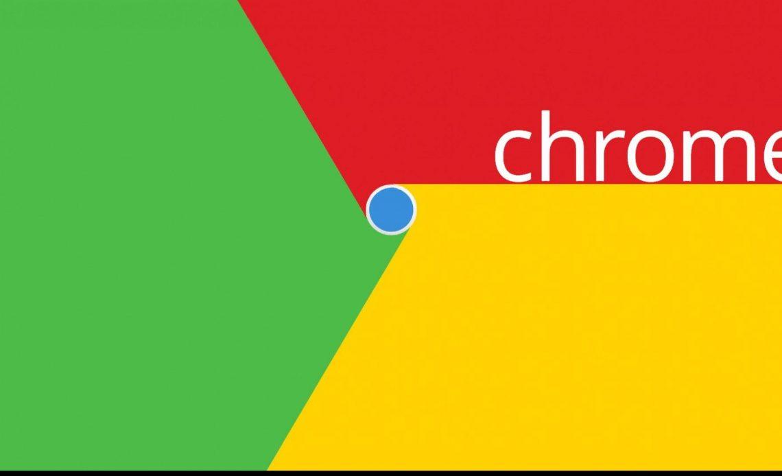 import-passwords-to-Chrome-1140x694