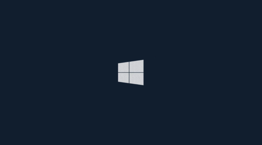 windows 10- minimalist desktop wallpapers